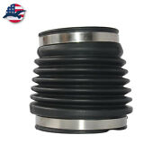 New U-joint Drive Bellow For Volvo Penta Marine Engine 876294 875826