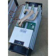 Used Btc Miner Antminer S9 14t With Bitmain Power Supply Bitcoin Miner