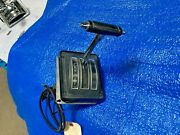 69 - 70 Mustang Automatic Shifter 71 - 73 Reconditioned Mach1 Nice