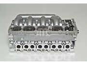 Cylinder Head Peugeot Boxer 2.2 Hdi 4hw 4hx Dw12ted4 ❏ 0200.gt 0200.z8 Warranty