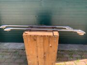 Boat Grab Rails Replacement Part Ohio Pick Up Only