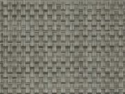 Marine Woven Vinyl Boat / Pontoon / Decking - Catalina 03- 8.5and039x30and039 -padded Back