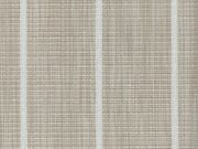 Marine Woven Vinyl Boat / Pontoon / Decking -teak 401- 8.5and039x27and039 - Hd Padded Back