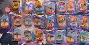 2013 Topps Skylanders Swap Force Sealed Dog Tags Lot Of 22 Dog Tags Unopened