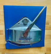 Johnson/evinrude/gale Whitney Automatic Outboard Control Box Antique 1960and039s