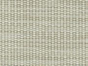Marine Woven Vinyl Boat / Pontoon / Decking - Bristol 01 - 8.5and039x28and039 -padded Back
