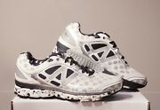 New New Balance 860 Disney Run Minnie Mouse 2015 Shoes Size 7.5 Us Worn 1 Time
