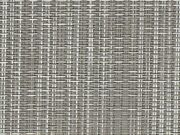 Marine Woven Vinyl Boat / Pontoon / Decking - Bristol 03 - 8.5and039x30and039 -padded Back