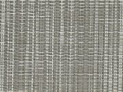 Marine Woven Vinyl Boat / Pontoon / Decking - Bristol 03 - 8.5and039x24and039 -padded Back