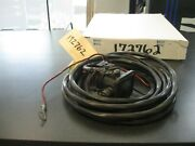 Johnson Evinrude Omc Solenoid And Cable Assy 0172762 Shelfj8