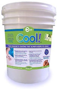 Cool Decking Pool Deck Paint - Coating For Concrete And Decks - Waterproof Concr