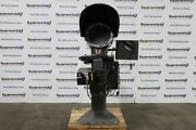 Vpms Pc-14 14 Optical Comparator