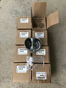 Gm 5.3l Pistons Lm7 L59 Lm4 Standard Size W Rings Floating Pin Set Of Eight
