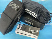 Scicon Sports Aeroshade Xl Photocromic Cycling Sunglasses Without Spare Lenses