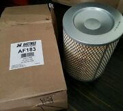 5 Qty Air Filter Hastings Af504 New Bulk 042418 New