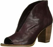 Lucky Brand Womenand039s Joal Pump - Choose Sz+color