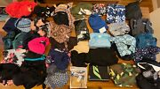 Wholesale Lot Of Womenand039s Swimming Suits Bikinis Shirts Dresses And Etc