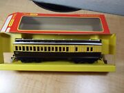 Tri-ang Hornby Oo R.333 Great Western Railway Rd 2316 Composite Brake 3rd Coach