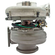 For Detroit Diesel Engines All Models 2013 Turbo Turbocharger Csw