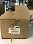 New Old Stock Ford Air Horn Part Number D3az-13800a In Box