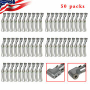 50x Dental 201 Reduction Implant Contra Angle Handpiece E-type Hand Piece Lsg