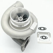 T76 Turbo Charger Turbocharger T4 .96 A/r Trim 600+ Hp 76mm Compressor