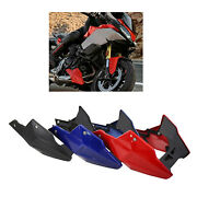 Motorcycle Engine Chassis Shield Guard Cover For Bmw F900r F900xr Parts