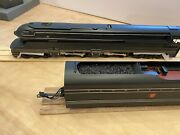 Sunset 3rd Rail Brass O Scale Prr S1 Duplex 6100 Tested 243 Of 275