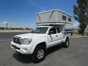 2010 Toyota Tacoma Access Cab V6 4wd 2010 Toyota Tacoma Salvage Title Damaged Vehicle Priced To Sell Wonand039t Last
