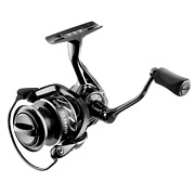 Florida Fishing Products Ce 2500 Osprey Carbon Edition Spinning Reel