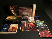 Dead Space Ultra Limited Edition Bundle