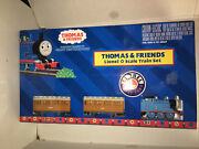 Lionel Thomas And Friends O-gauge Electric Train Starter Set