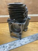 Used 25cc Engine From A Homelite Versa Tool Trimmer Power Head