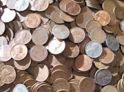 1000 Wheat Pennies Lot Of Old Ones 1020304050 Pds Steels Hard To Find