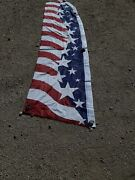 124andrdquo X 28 Andldquo Stars And Stripes Flag /banner