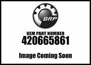 Sea-doo 2008-2011 Rxpx 255 And 255 Rs Electronic Box 420665861 New Oem