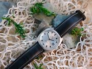 Vintage Omega Seamaster Automatic New Old Stock Menand039s Wrist Watch