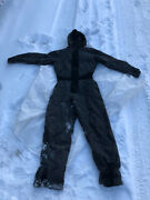 Russian Army Costume Metal Aramid Cocoon Protection Against Cold Weapons