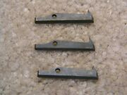 Galesi 512 Extractor Fits .32 And .380 New Old Stock