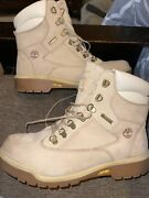 Mens Limited Croissant Goretex® Field Boot Military Army 40 Below