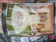 Collectible Barbie Dolls Titanic And Grease