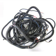 Sea-doo New Oem Sport Boat Electrical Accessories Wiring Harness Challenger 210