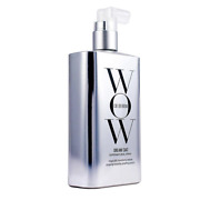 Color Wow Dream Coat Supernatural Spray 6.7 Oz | Free Shipping