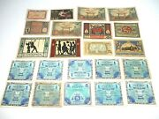 Vintage Foreign Paper Money Lot 100 Pieces World Currency Collection