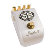 Marshall Guv'nor Gv-2 Plus Pedal In Box