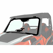 Polaris New Oem General� Pro-fit Tip-out Glass Windshield 1000 Eps 2881108
