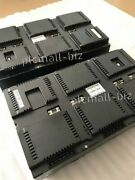 3hac14546-6 Abb Drive Module Used Tested Good Shipping Via Dhl Or Sfw