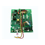 Dc Governor 590p Above 380a Power Supply Board Ah466701u002 New And Original
