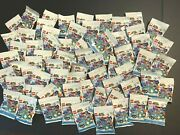 ✔ Sealed 54 Bags Lego 71394 Minifigures Super Mario Series 3 Blind Bags 54 Bags