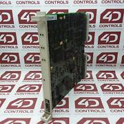 3hac3180-1 | Abb | Cpu Board For S4c Robot Controller Card Mount Used